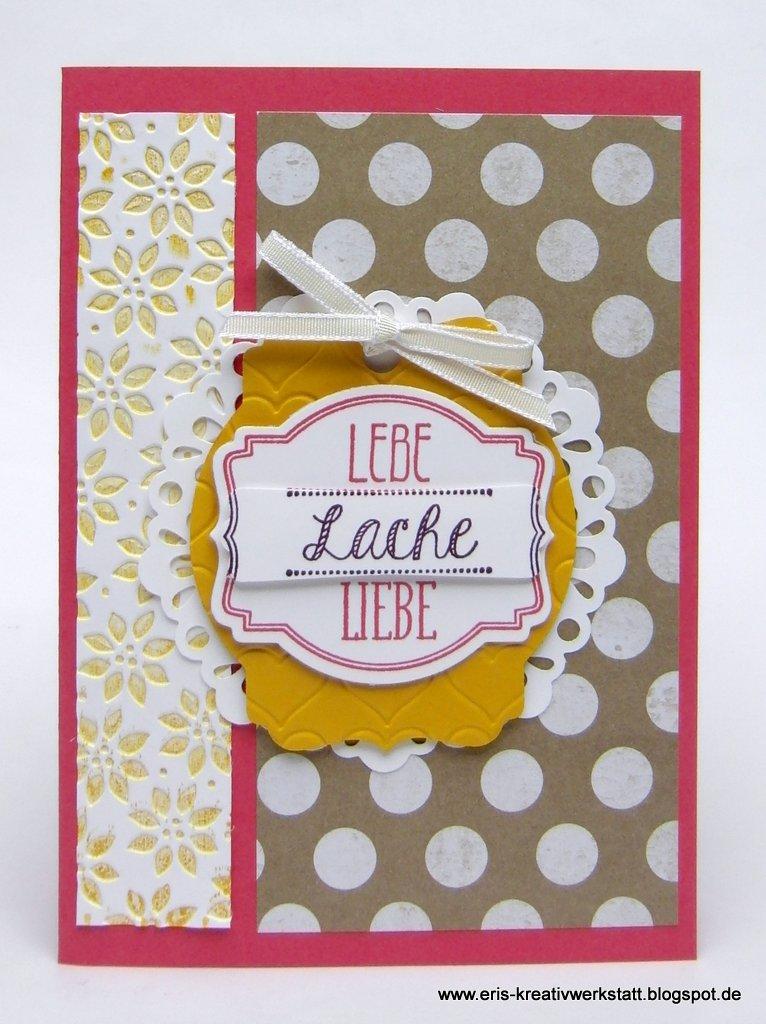 Ich Wünsche Euch Allen Heute Einen Schönen Valentinstag Mit Euren Lieben  Mit Dieser Fröhlichen Karte: