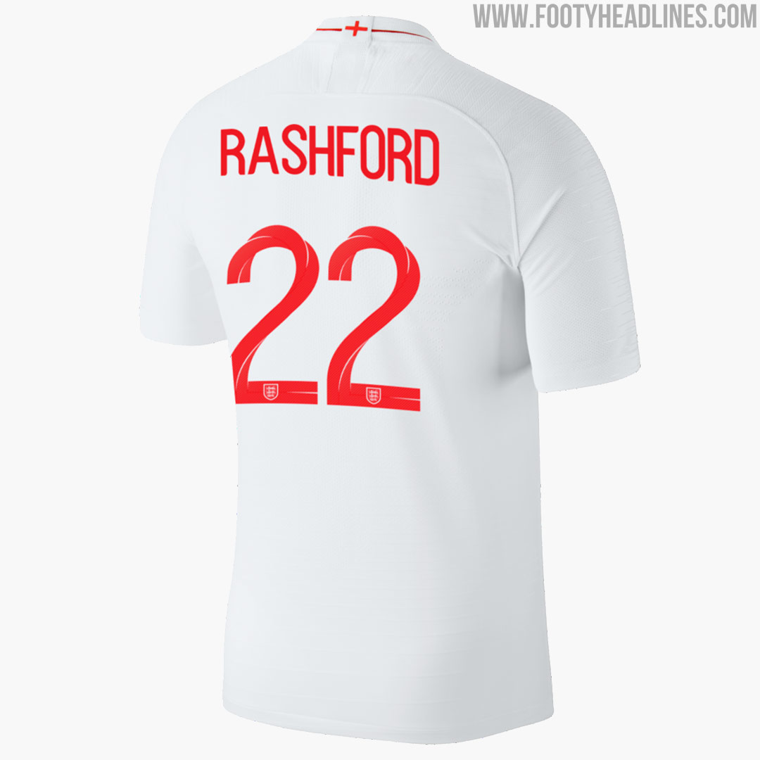 Must see England Jersey World Cup 2018 - england-world-cup-font%2B%252812%2529  HD_607526 .jpg