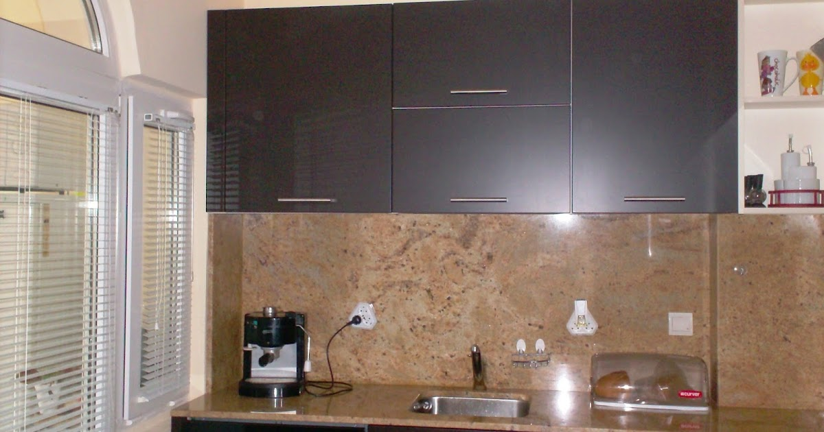 Kitchen Lighting Tips Australia