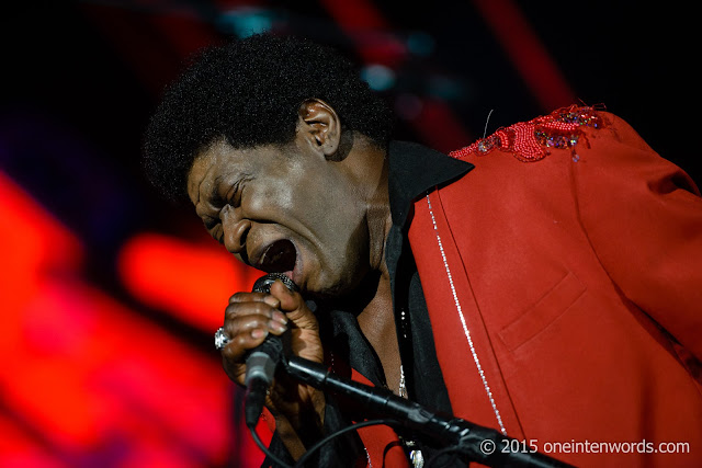 My favourite Concert Pictures of 2015 Charles Bradley at Panamania Photo by John at One In Ten Words oneintenwords.com toronto indie alternative music blog concert photography pictures