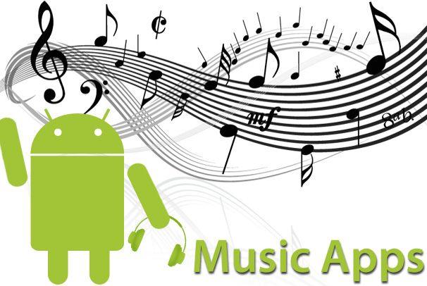 Cara Membuat Lagu Dan Instrument Tanpa Alat Musik Dgn Aplikasi