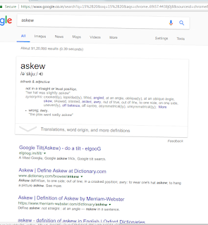 search%2B3%2Bcopy