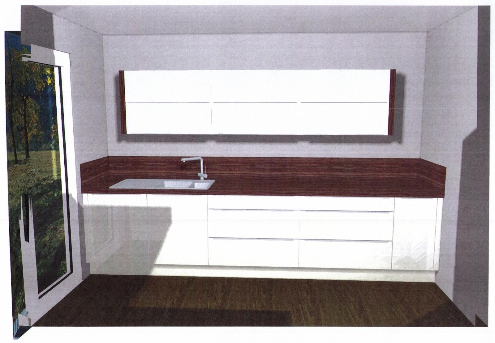 k rten baugebiet meiersberg m rz 2012. Black Bedroom Furniture Sets. Home Design Ideas