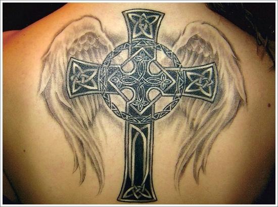 Tatuajes De Cruz Good Tatuajes De Cruz With Tatuajes De Cruz