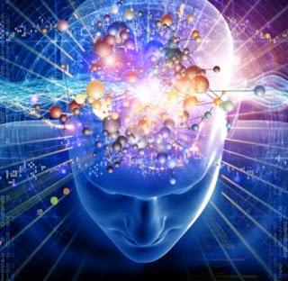 imagenes de poder mental