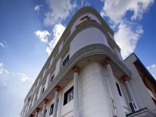 Daftar Tarif Kamar Garuda Hotel Pontianak Untuk Liburan Tahun Baru