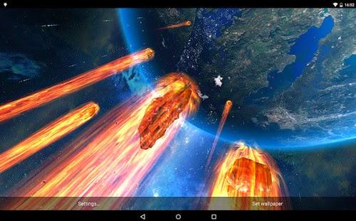 Tornado 3d Live Wallpaper Apk Armageddon Apk V1 2 Android Live Wallpaper Apkradar