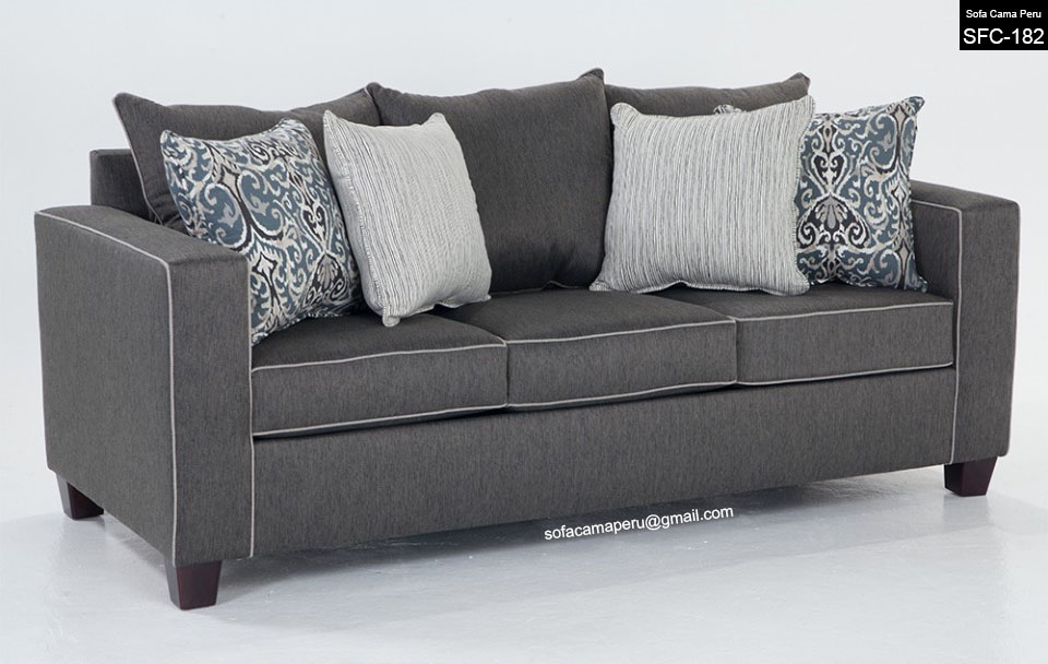 Muebles sofa cama lima 20170830094545 for Muebles la fabrica sofas cama