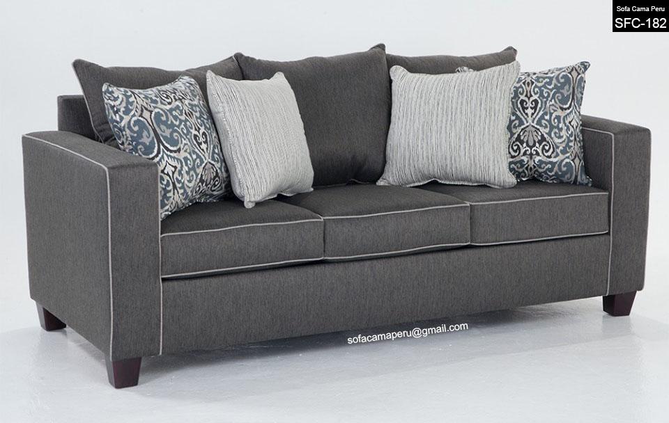 Muebles sofa cama lima 20170830094545 for Malga muebles