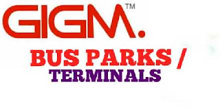 gigm-good-is-good-motors-price-list