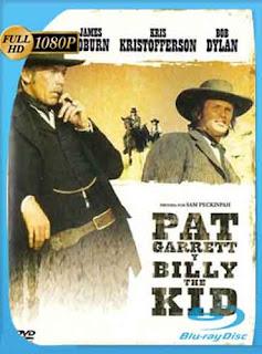Pat Garrett y Billy el Niño (1973) HD [1080p] Latino [GoogleDrive] RijoHD