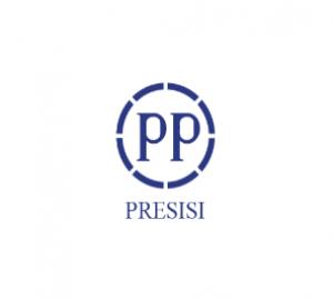 Lowongan Management Trainee (MT) PT. PP Presisi Tbk