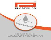 manual-técnico-acabados-impresión
