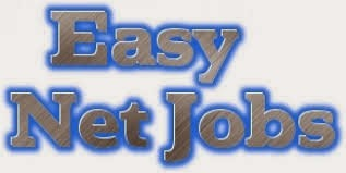 MAKE MONEY ONLINE FROM HOME: HOME BASED DATA ENTRY JOB ANY