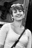 Photograph of Brittany Kallman Arneson