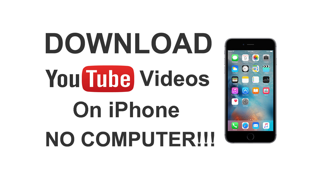 how to download movies on iphone how to on your iphone amp save to 18752