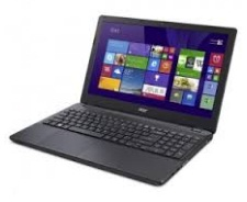 Acer Aspire EK-571G Intel Graphics 64x