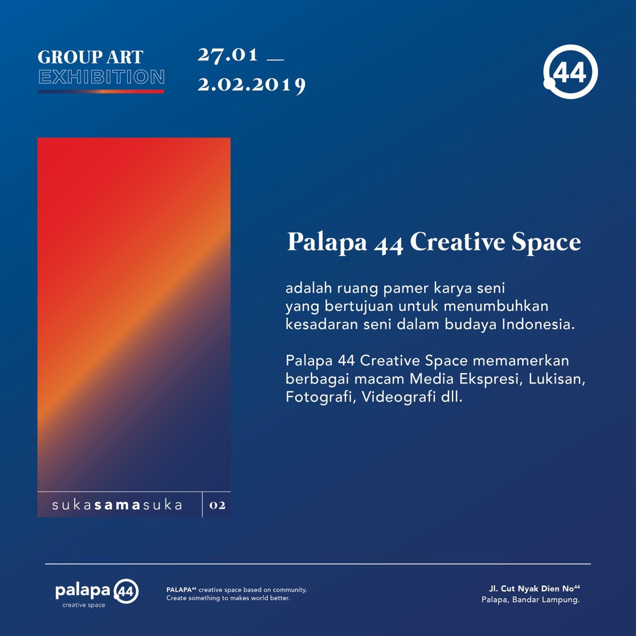 palapa44 3