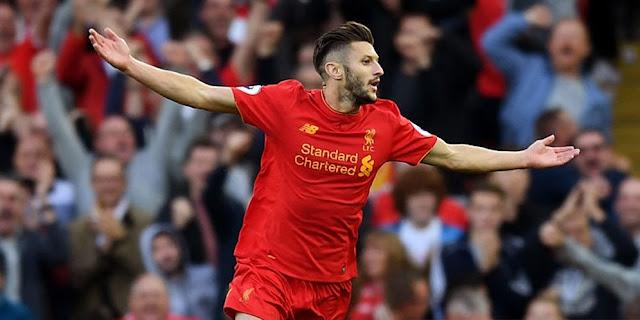 Mau Juara, Liverpool Diminta Benahi Pertahanan