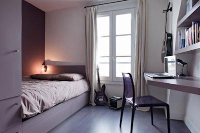 http://3.bp.blogspot.com/-EEZjrw7EENU/UdFZb2dy__I/AAAAAAAAAB8/iGF7WLAJWvg/s600/Interior-Kamar-Tidur-Minimalis-8.jpg