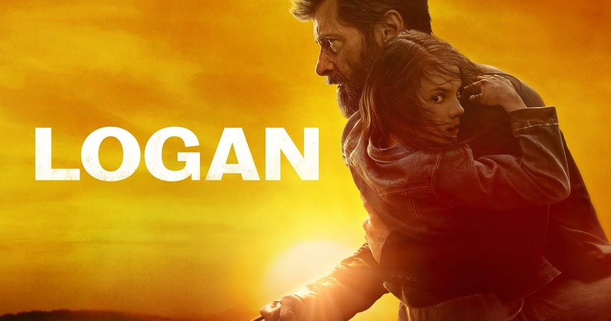 [影評]羅根(Logan)─不老不死的終結