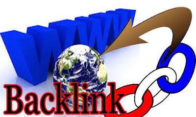 Sampai ketika ini backlink masih hangat dibicarakan oleh hampir semua orang yang terjun ked Pengertian, Manfaat, dan Fungsi Backlink Bagi Blog
