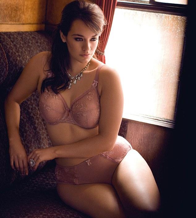 naked Panties Elen Rhys (52 foto) Feet, Snapchat, underwear