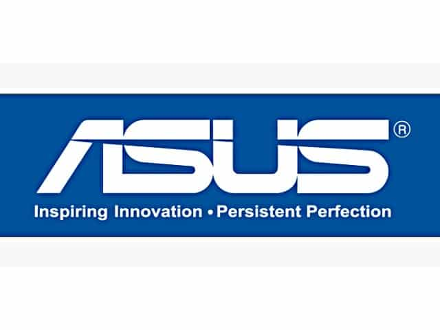 Asus Mobile Company is Belongs to Taiwan