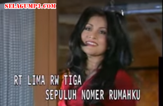 Download Lagu Dangdut Jadul Cici Paramida Terpopuler Full Album Mp3 Paling Enak