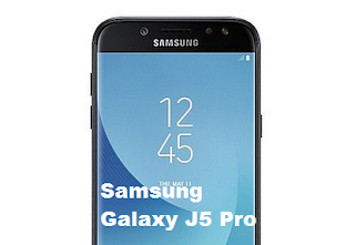 Harga Telefon Samsung Galaxy J5 Pro