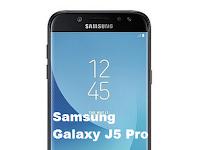 Harga Telefon Samsung Galaxy J5 Pro dan J7 Pro Julai 2017 akan dikurangkan