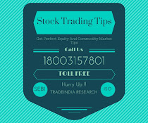 Get Perfect Stock Trading Tips