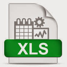 How to Read, Write XLSX File in Java - Apach POI Example
