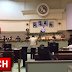Panoorin! Actual Video Ng Pagbibitiw Ni VM Paolo Duterte