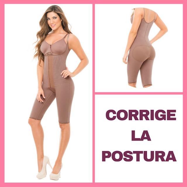 http://www.fajaslolita.mx/productos/faja-post-quirurgica-post-operatoria-ref-7047/