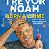 Trevor Noah set to publish a book