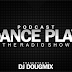Dj DougMix - Podcast Dance Play 242, 243, 244