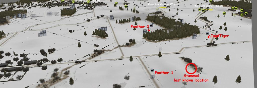 Turn%2B12-Panzers.PNG