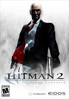 http://3.bp.blogspot.com/-EEcjQNDR-aQ/TbtR2VqGoMI/AAAAAAAAB7w/jirCDt4yXCI/s1600/Hitman2_large.jpg