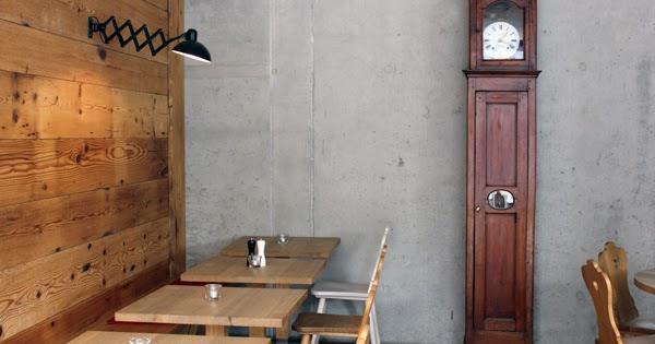 anneliwest berlin alois oberbacher. Black Bedroom Furniture Sets. Home Design Ideas