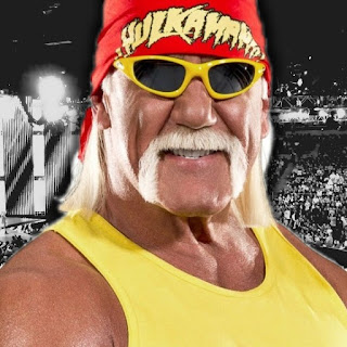 Hulk Hogan Profile and Bio