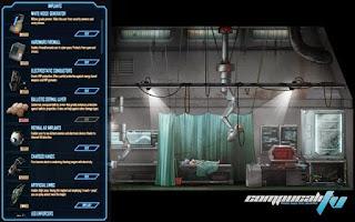 Dex - Enhanced Edition (PC) 2015