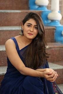 shalini pandey at jwala movie opening hq Pictures23.jpg