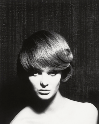 If It's Hip, It's Here (Archives): Vidal Sassoon Dies But ...