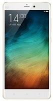 harga baru Xiaomi Mi Note, harga bekas Xiaomi Mi Note