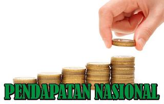 Manfaat Penghitungan Pendapatan Perkapita