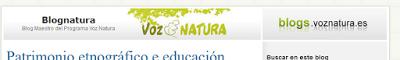 http://blogs.voznatura.es/blogmaestrovnat/