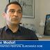 """Gonçalo Madaíl: """"A RTP esteve à altura do desafio e superou algumas das fasquias"""""""