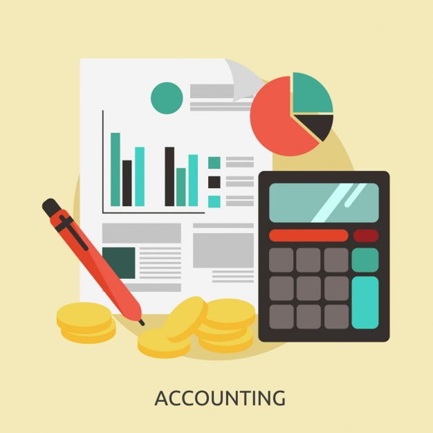 Difference Between Accrued Income And Accrued Revenue