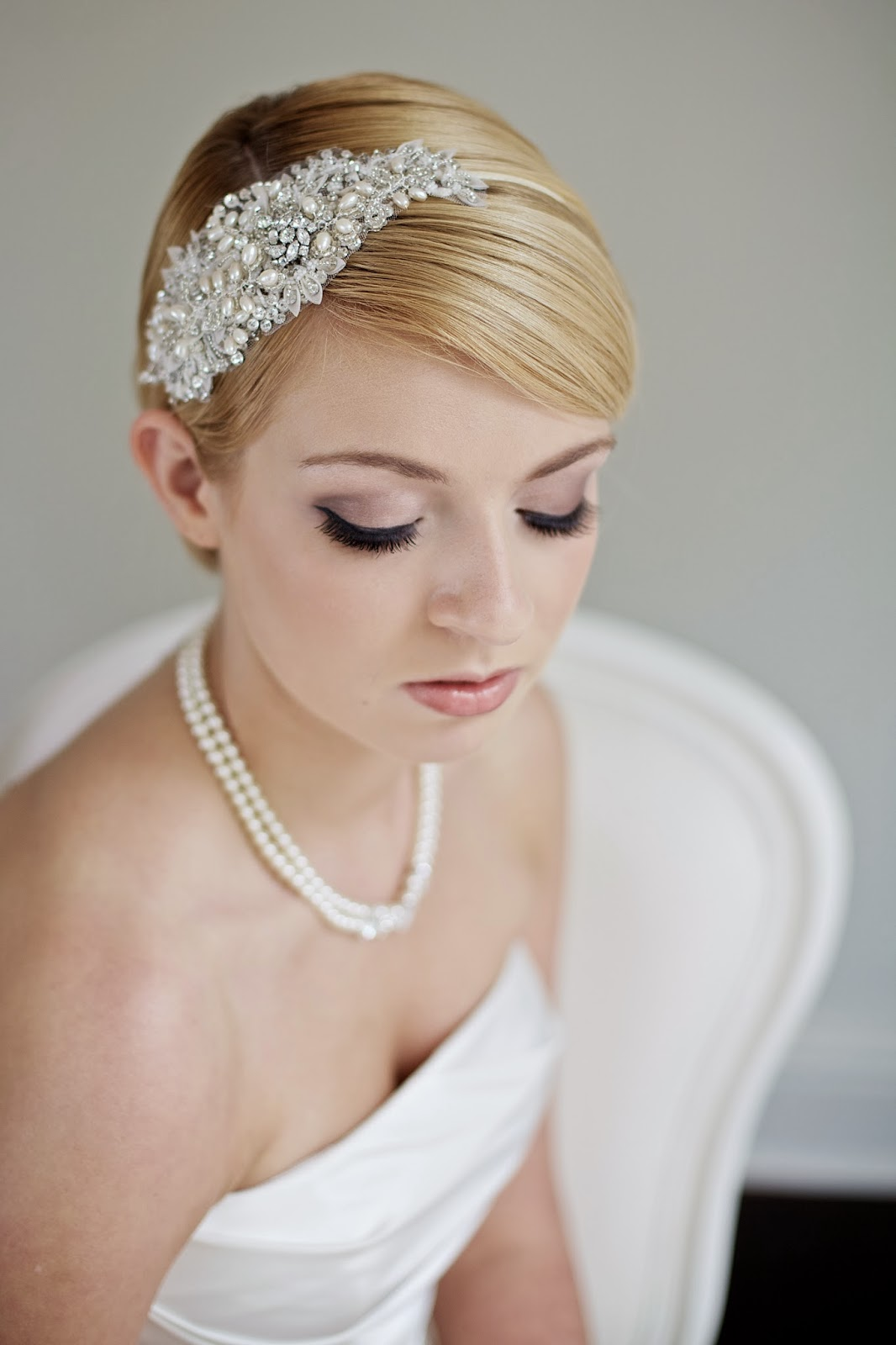 bridal hair accessories and jewellery vintage unique award winning